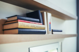 buildings-books-architect-shelf-small